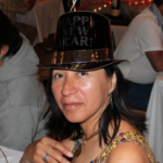 Mercedes Lopez Martinez