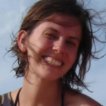 Pilar Quintanilla Martínez