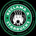 starbucks-logo-150