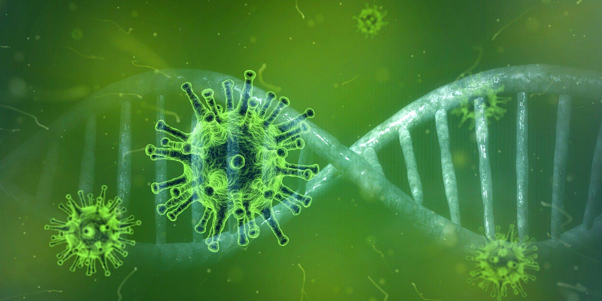 Se levantará la cuarentena en 15 días debido al aumento de recuperados Ante el coronavirus
